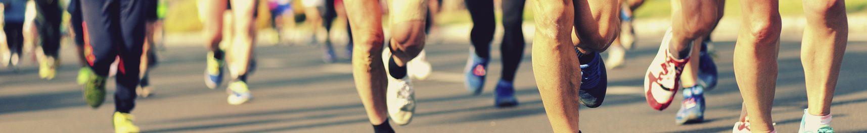 Varde Løbemotion